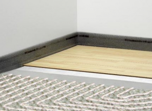 heizfl chen uwe h ntzschel zentralheizungs und l ftungsbaumeister in 01909 gro harthau. Black Bedroom Furniture Sets. Home Design Ideas