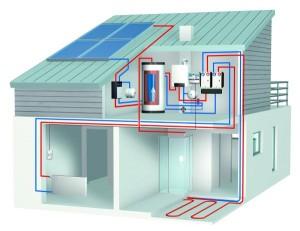3853_Systemhaus_Solar.tif.94482